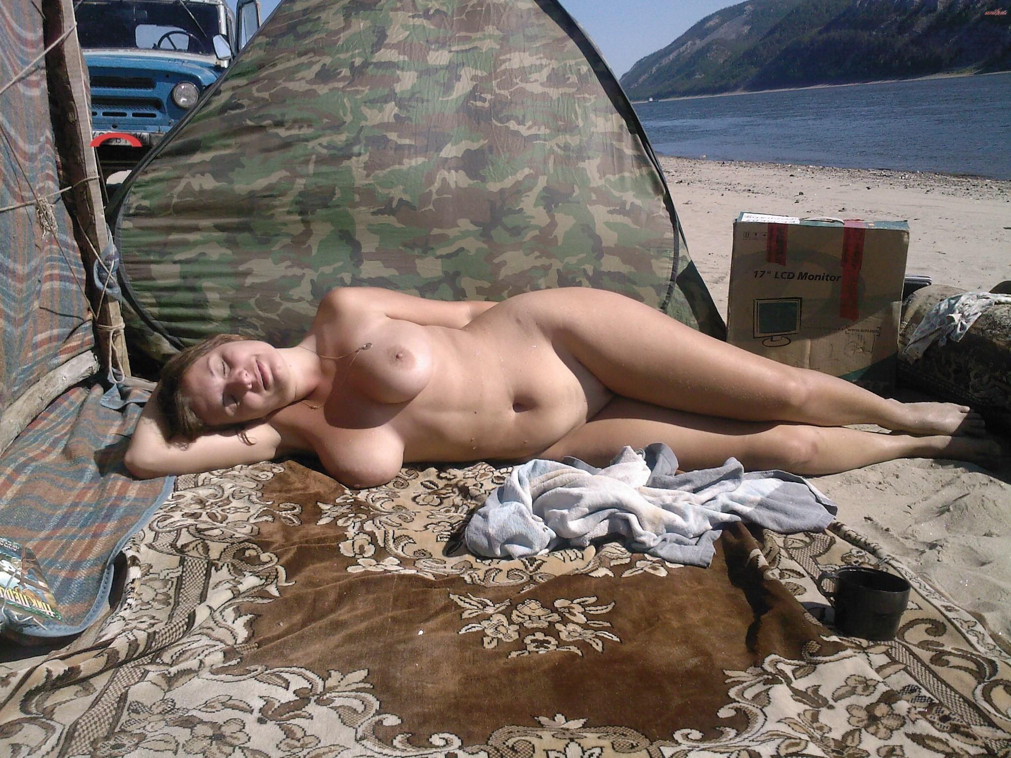 Фото голых теток украинки 55 лет 26 фотография