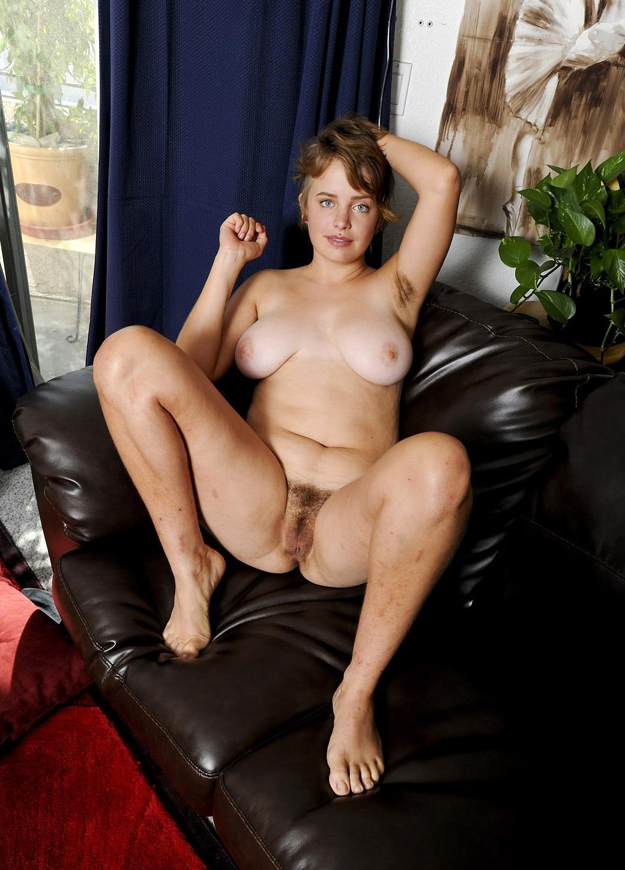 большие сиськи и голые