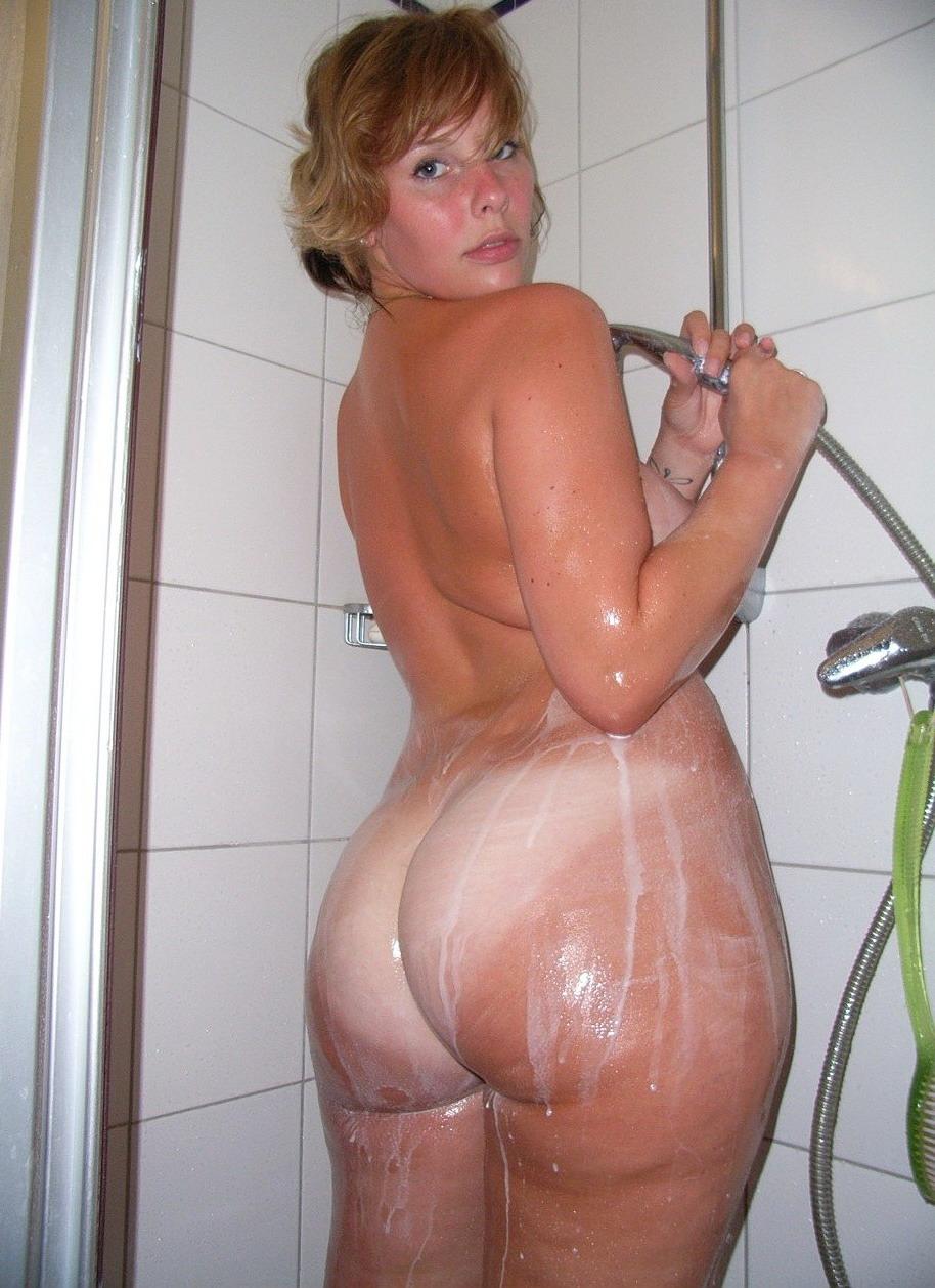 У жены огромная задница 21 фотография